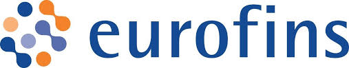 eurofins-logo-2