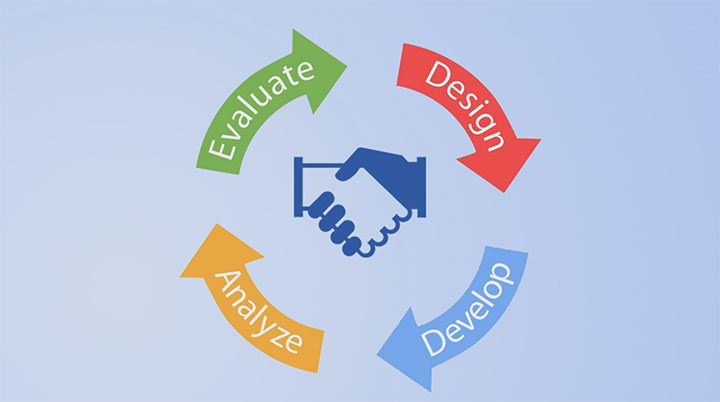 Software-consulting-video-image