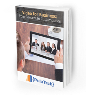 video-for-business