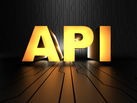 API_ What It Is and Why It Matters for Productivity