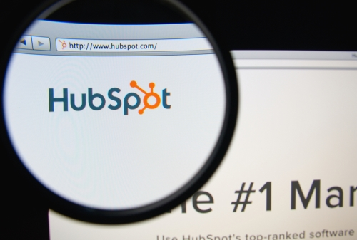 Hubspots Seamless Integration with Small Businesses