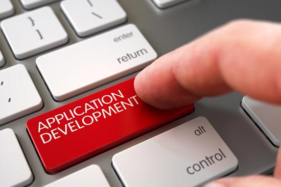 Application-Development-Services-min1