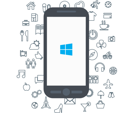 windows-apps-development