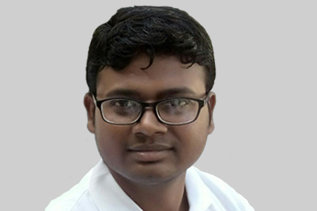 Hamendra photo