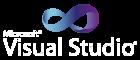 Microsoft_Visual_Studio_2010_Logo