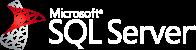 logo_mssql-nhqs icon